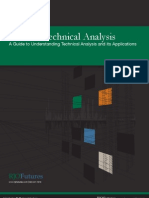Technical_Analysis_Guide.pdf