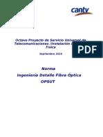 NOR-OPSUT-I-05-v01-20100907-Ingenieria OPSUT[1].doc