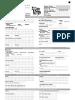 Express Cash Financing-E-Form (BM Only)-03