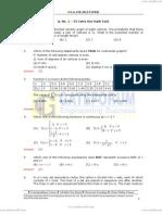 CS-GATE paper2013