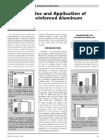 Reinforced Aluminum.pdf