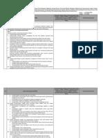 matriks persandingan RTRW KAB Mojokerto.pdf