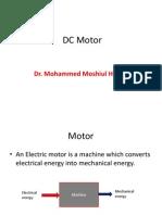 DC MotorSlide3