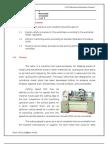 Format Lab Sheet Baru Jj103