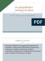 Ordenamientos y busqueda binaria.pdf