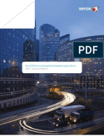 Sample 2011_Annual_Report.pdf