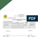 5.Jadwal Perawatan Sarana Dan Prasarana Area Lab Akuntansi