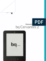 BqCervantes2 Manual Usuario Es