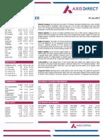 Axisdirect Dms 01-01-13