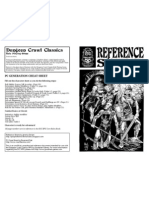 Dcc Ref Cover