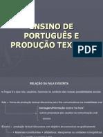 271802-SLIDE_aula_inicial--gramatica_e_produção_textual
