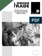 A Rough Trade 3.1 (PDF)