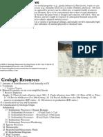 22 Resources
