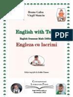 English With Tears