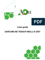 LGAIOM2012_16_Sarcomi