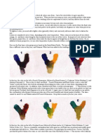 color mixing - Munsell Book Of Color Pdf
