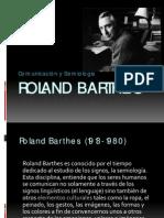 Roland+Barthes