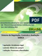 apresentacao_SISRCA_v3