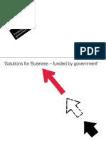 Solutions for Business Nov 08.pdf