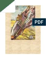 CCT_11. Traian uba - Caseta.pdf