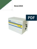 Manual CBC 06 - 10.061.pdf