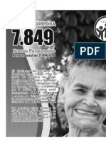 ListadePensiondados Marzo 2013.pdf