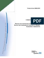 Immigration-quebec-partage-responsabilites.pdf