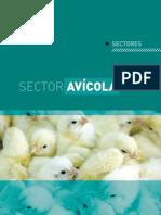 05 Avicola Web 165-204