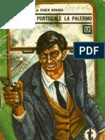 CCT_17. Vintilă Corbul şi Eugen Burada - Moarte şi portocale la Palermo 01.pdf