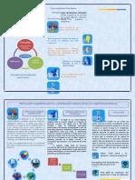díptico herramienta.pdf