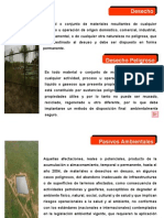 03. Diapositivas Ambiente Parte 2