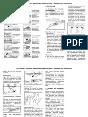 baderegeln pdf