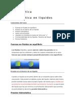 51998921-Hidrostatica