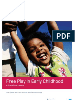 free-play-in-early-childhood.pdf
