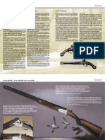 Catalog Armi Lisce