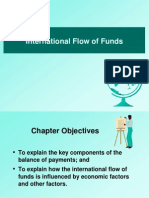 02 International Flow of Funds