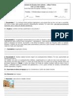 51604037-ficha-de-trabalho-7º-Roma-doc-Poder-Imperial