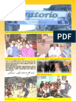 giornalino
