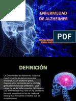 Neuro.pptx