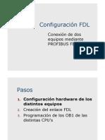 IyCnet_4Configuracio_ FDL