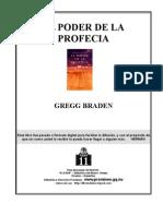gregg_braden_-el__poder_de_la_profecia