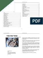 Recette_Kanak_2.pdf