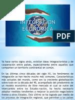 DIAPOSITIVAS INTEGRACION ECONOMICA.pptx