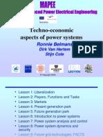 Lesson 9 - Future Developments and New Technologies