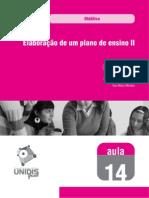 4421120-Didatica-Aula-14-467.pdf