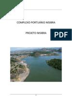 NOVO BOOK - NISIIBRA 19ABR2012 c sem viabilidade.pdf