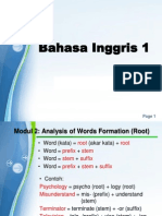 Bahasa-Inggris-1-Pertemuan-2.pdf