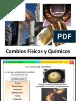 Reacciones químicas y físicas.pptx