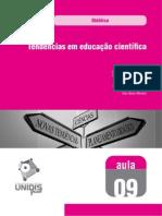 4421076-Didatica-Aula-09-462.pdf