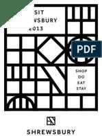 shrewsbury-brochure-2013.pdf